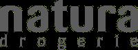 drogerie-natura-logo-final