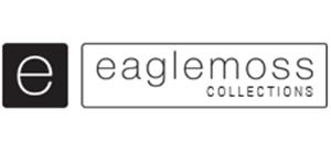 eaglemoss-logo