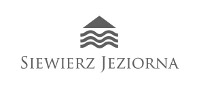 logo-siewierz-jeziorna-final