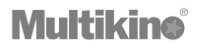 multikino-logo-final